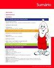 Unidos para a prevenção do HIV e AIDS/SIDA - Page 4