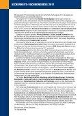 18. november 2011 - PresseBox - Seite 4
