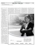 Trailblazer Newsmaker - Page 3