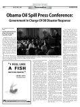 Trailblazer Newsmaker - Page 4