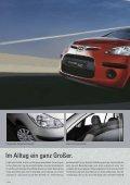 Der Hyundai i10. - MM- Automobile - Seite 2