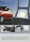 Der Hyundai i10. - MM- Automobile - Seite 3