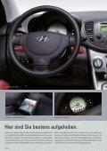 Der Hyundai i10. - MM- Automobile - Seite 4