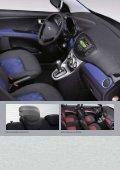 Der Hyundai i10. - MM- Automobile - Seite 7