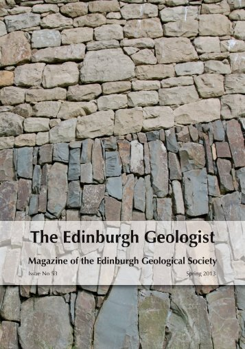 Full issue - Edinburgh Geological Society