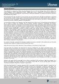 Thai Union Frozen Products - Under Construction Home - Phillip ... - Page 5