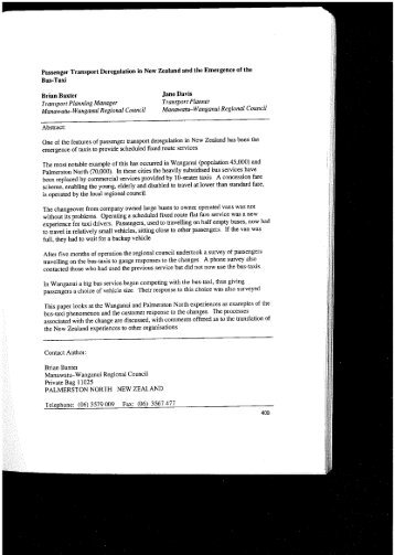 PDF: 724 KB - Atrf.info