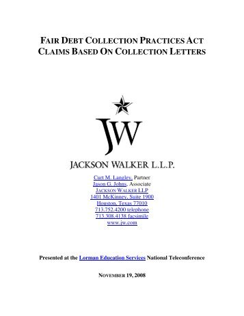 Debt consolidation sample letters for free ebook collections spiritdancerdesigns Images