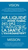 Untitled - Air Liquide - Page 2