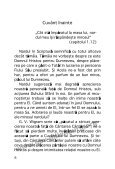 O MIREASM~ V~RSAT~ - Page 4