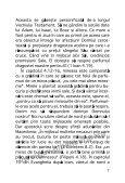 O MIREASM~ V~RSAT~ - Page 5