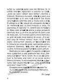 O MIREASM~ V~RSAT~ - Page 6