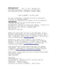 MOQDOC_v12_n2_printe.. - arlis/na moq