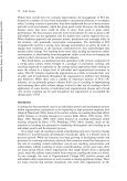 Coaching: An International Journal of Theory, Research and Practice - Page 3