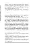 Coaching: An International Journal of Theory, Research and Practice - Page 5