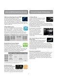 GY-HM150E - JVC - Page 7