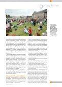publiczna - KZK GOP - Page 7