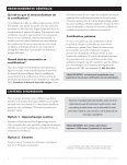Certification de l'AIIC - NurseONE - Page 6