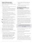 Certification de l'AIIC - NurseONE - Page 7