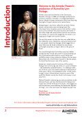 RUINED - Almeida Theatre - Page 2