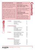 RUINED - Almeida Theatre - Page 3