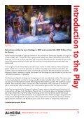 RUINED - Almeida Theatre - Page 5