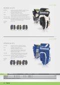 Перчатки REEBOK-CCM 2011 - Page 3