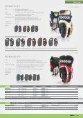 Перчатки REEBOK-CCM 2011 - Page 4