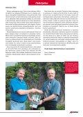 Me Rakentajat 2/02 pdf - Rakentaja.fi - Page 2