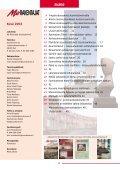 Me Rakentajat 2/02 pdf - Rakentaja.fi - Page 3