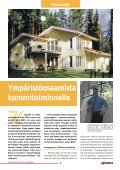 Me Rakentajat 2/02 pdf - Rakentaja.fi - Page 4
