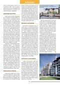 Me Rakentajat 2/02 pdf - Rakentaja.fi - Page 5