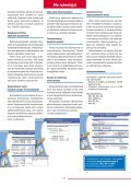 Me Rakentajat 2/02 pdf - Rakentaja.fi - Page 7
