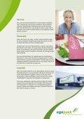 PDF Download - Jahncke-papier.de - Seite 5