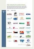 PDF Download - Jahncke-papier.de - Seite 6