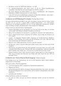 Protokoll - ITG FG 5.2.3 - Seite 2