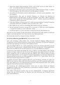 Protokoll - ITG FG 5.2.3 - Seite 3