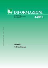 April 2011 .pdf - Aiscat
