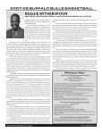 Buffalo BasketBall - Buffalo Athletics - University at Buffalo - Page 7