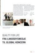 ALKO Pumper - Katalog 2013 - Byghjemme.dk - Page 5