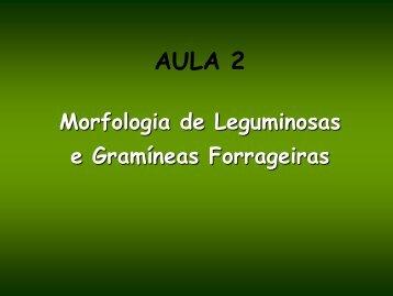 AULA 1 - Unesp