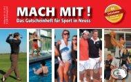 MACH MIT ! - pressethemen.de