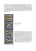 gallo-scythians - Page 6