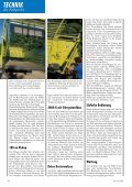 Rotorwagen mit Preisvorteil - Seite 3