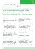 Urine verzamelen in porties - Mca - Page 2