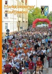 Heft 10/12 Mai 2012 Heft 10/12 Mai 2012 - PRO agra-Park