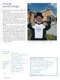 Tod im Krankenhaus - proDIAKO gGmbH - Seite 2