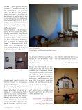 Tod im Krankenhaus - proDIAKO gGmbH - Seite 4