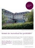 Tod im Krankenhaus - proDIAKO gGmbH - Seite 5