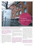 Tod im Krankenhaus - proDIAKO gGmbH - Seite 7